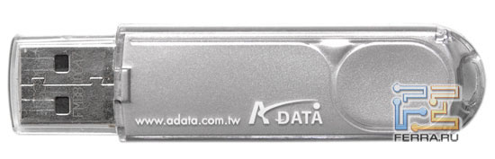 A-DATA PD2 32GB 6