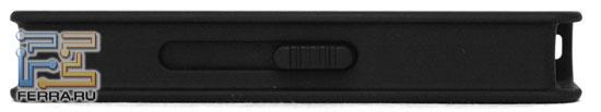 Kingston DataTraveler HyperX 2GB 11