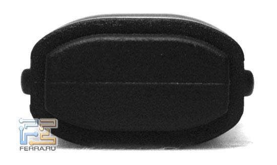 Kingston DataTraveler Secure 4GB 8