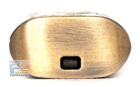 Kingston DataTraveler Terra Cotta Warrior 4GB 8