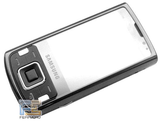 Samsung i8510 3
