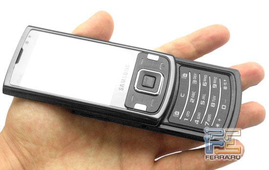Samsung i8510 8