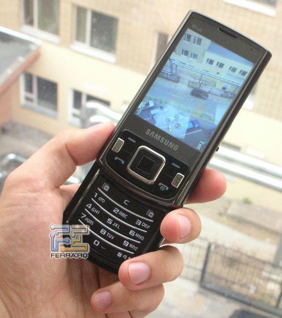 Samsung i8510 2