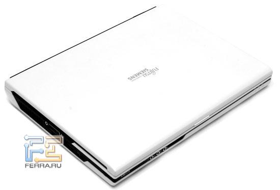Fujitsu Siemens AMILO Si 3655: ������� ��� � �������� ���������
