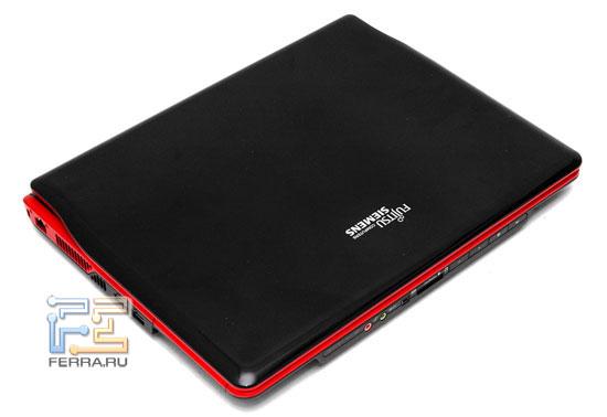 Fujitsu Siemens AMILO Si 2636: ������� ��� � �������� ���������