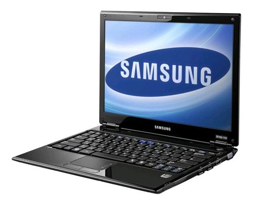 samsung-x360-2