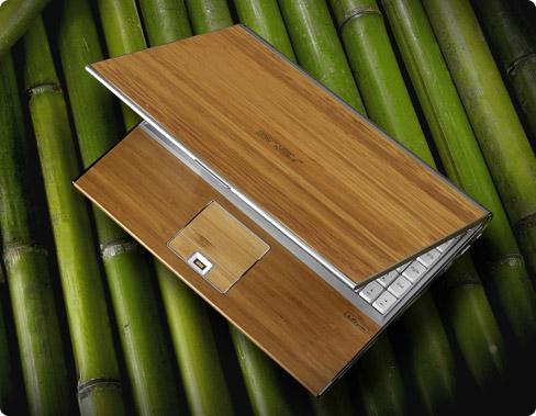 asus_bamboo