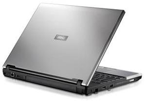MSI_PR621_laptop_01