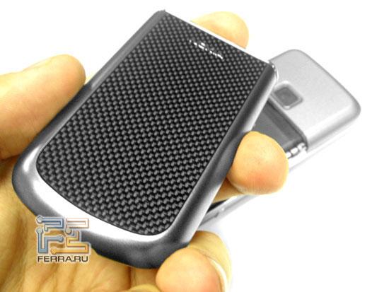 Nokia 8800 Carbon Arte 6