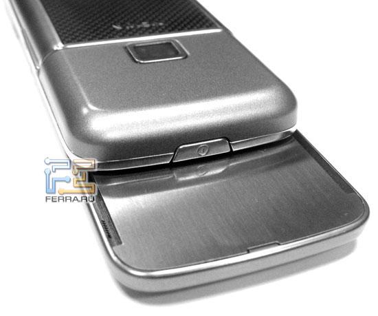 Nokia 8800 Carbon Arte 10