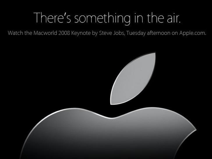 apple-air-728-75