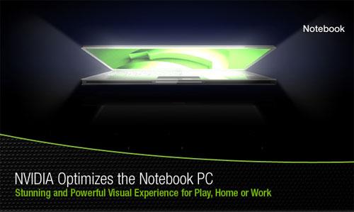 nvidia-macbook-10-10-08