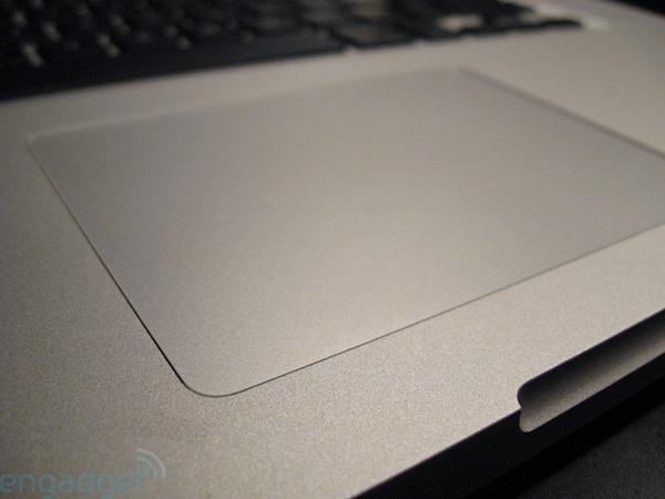 mbp_trackpad