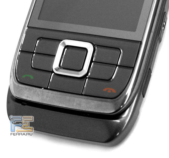 Nokia E66 2