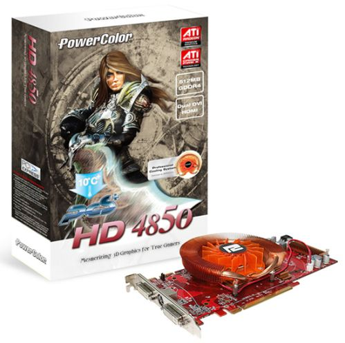 powercolor_hd4850pcsgddr4_1
