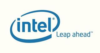������� Intel