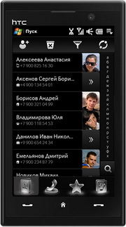 HTC4G