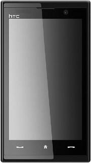 HTC4G1