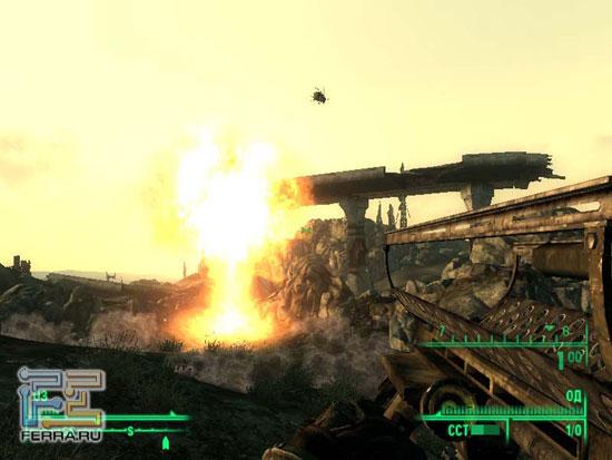 «Толстяк» в действии. Теперь у каждого есть своя ядерная бомба!