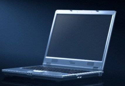 «Правильный» ноутбук