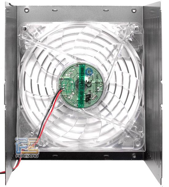 Система охлаждения Silver Power SP-S850 2