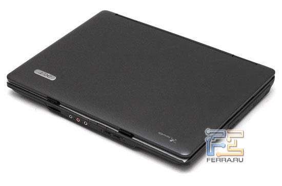 Acer Extensa 5630G: ������� ��� � �������� ���������