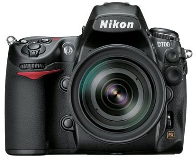 Прошивка Canon Eos 5D Mark Ii