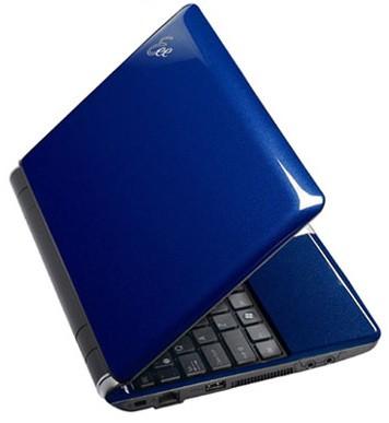 Eee PC 1000HE