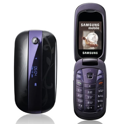 Samsung SGH