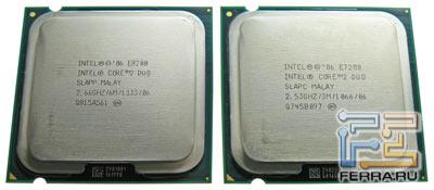 p_Procesori_Core_2_Duo_E8200_i_E7200_1