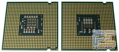 p_Procesori_Core_2_Duo_E8200_i_E7200_2