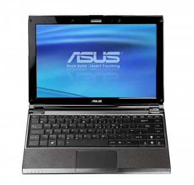 Eee PC S121