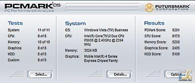 p_PCMark05-Intel_GMA