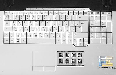 p_keyboard