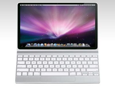 ������ Apple
