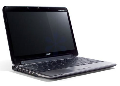 Acer Aspire One Pro 731