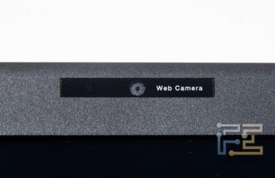 фото вебкамеры