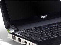 ������� Acer