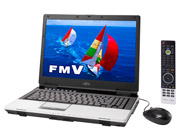 Fujitsu FMV-Biblo NF/D85D