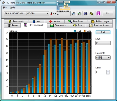 p_HDTune_File_Benchmark_SAMSUNG_HD501LJ