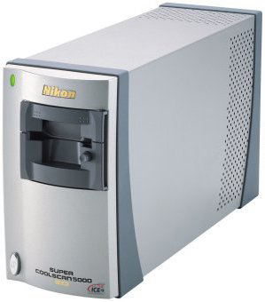 ls5000