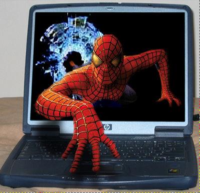 ������� HP � NVIDIA GeForce 3D Vision
