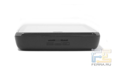 Acer-F900-03s