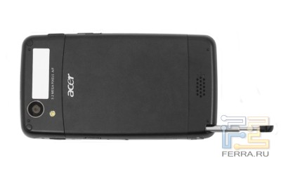 Acer-F900-06s