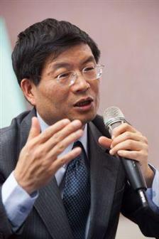 ������ ��� (Jerry Shen)