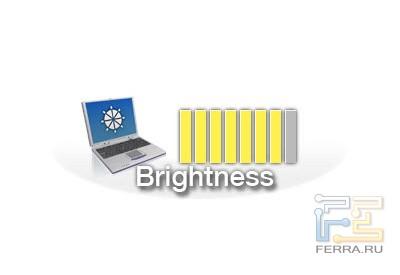 p_brightness_app1