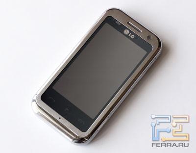 LG-KM900-02s