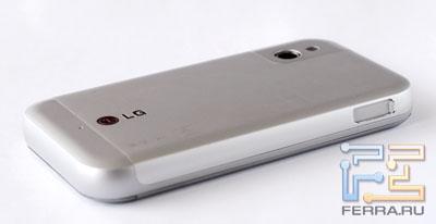 LG-KM900-03s