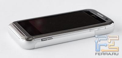 LG-KM900-04s