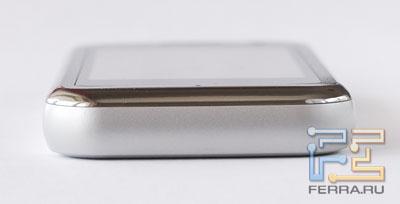 LG-KM900-08s